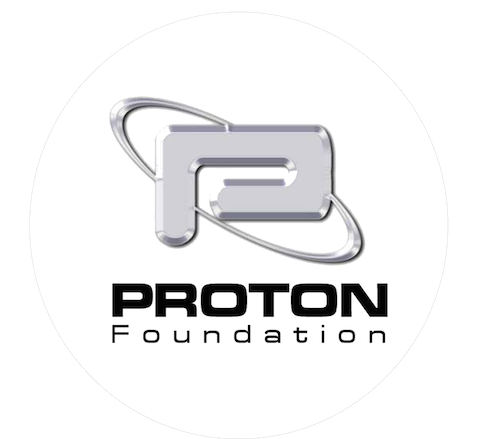 Proton Foundation