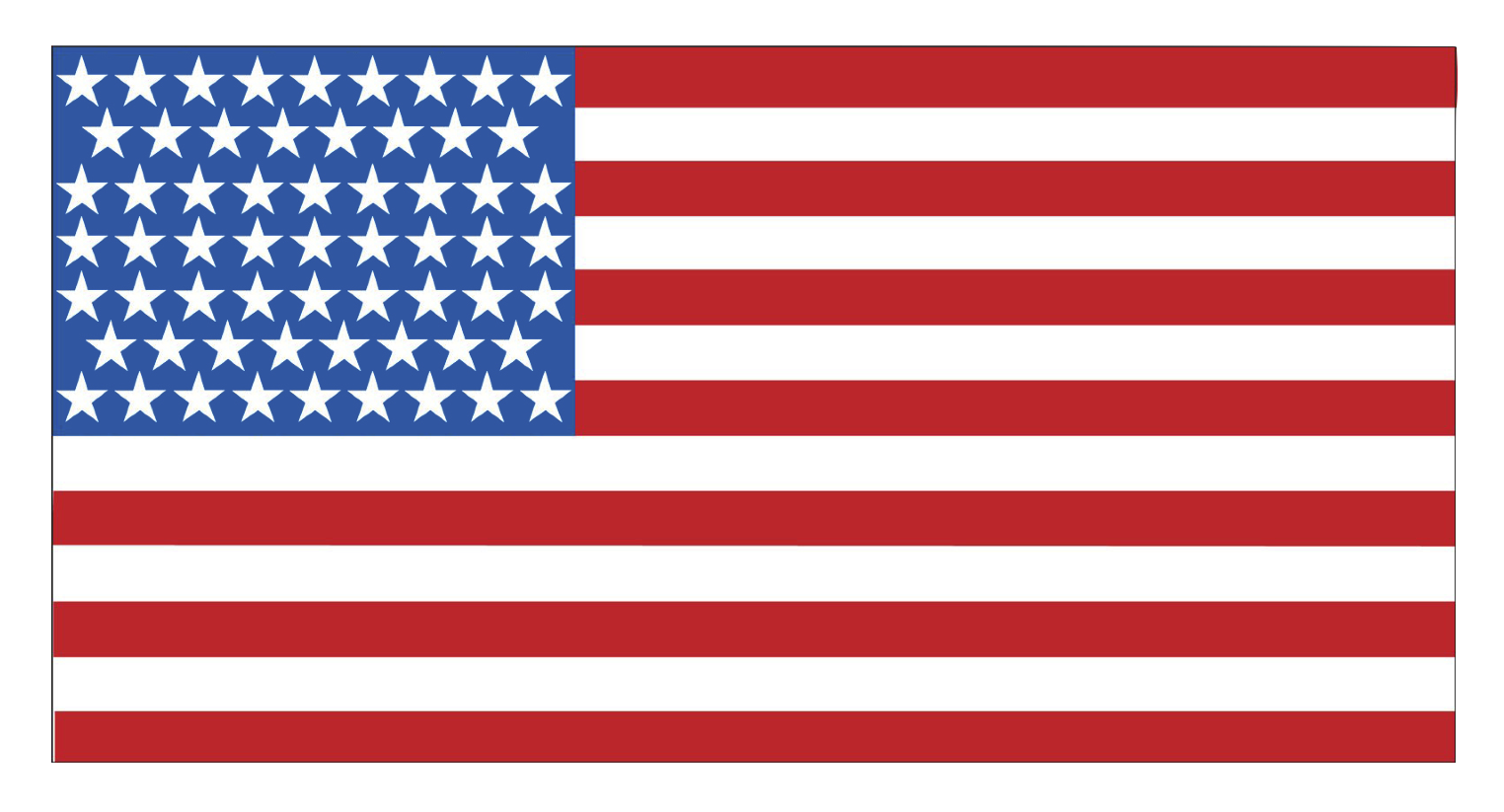 ced460b0778033e5c7106a4a8415862c_images-for-usa-flag-clip-art-usa-flag-clipart-png_1524-823